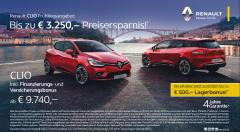 Renault2.PNG